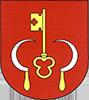 Základní škola Senožaty