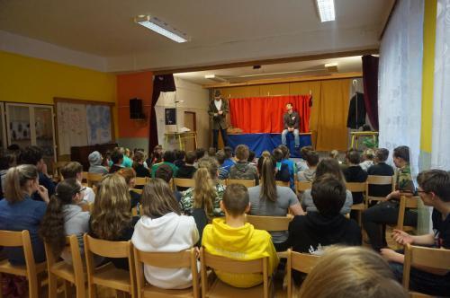 Divadélko pro školy 01
