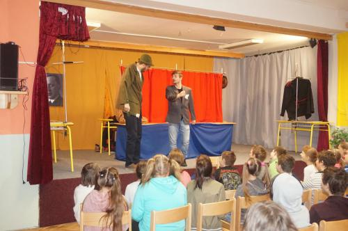 Divadélko pro školy 04