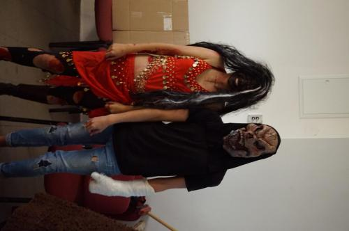 Halloween 022