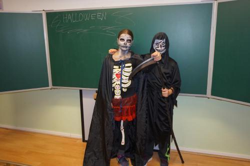 Halloween 1. stupeň 05
