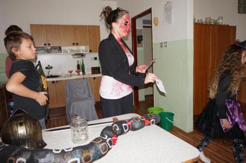 Halloween038