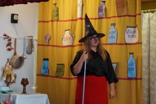 O čarodějnici Pusince 002