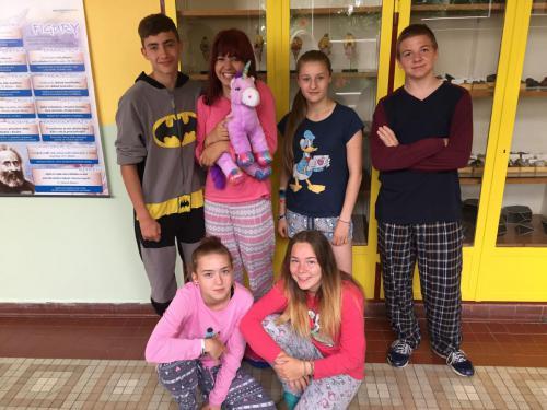 Pyžamový den (11)