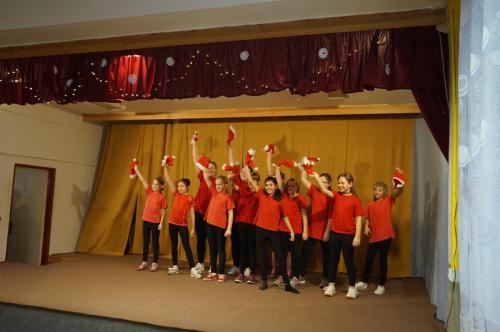 Vánoční akademie 037