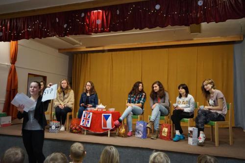 Vánoční akademie 076