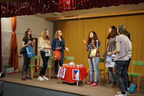 Vánoční akademie 091