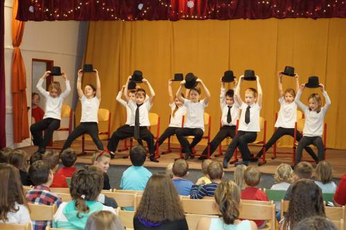 Vánoční akademie 097
