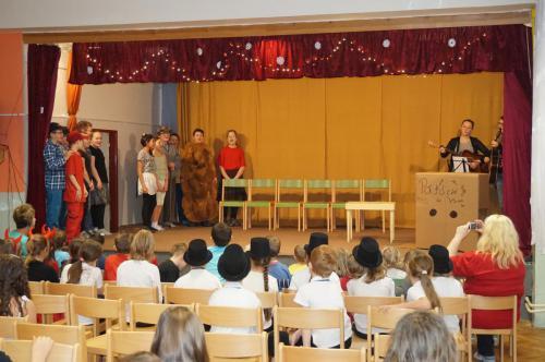 Vánoční akademie 099