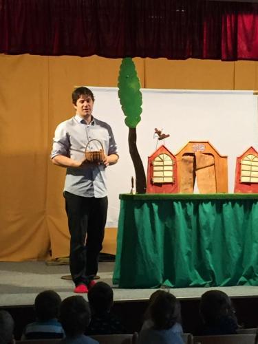 dřevěné divadlo (4)