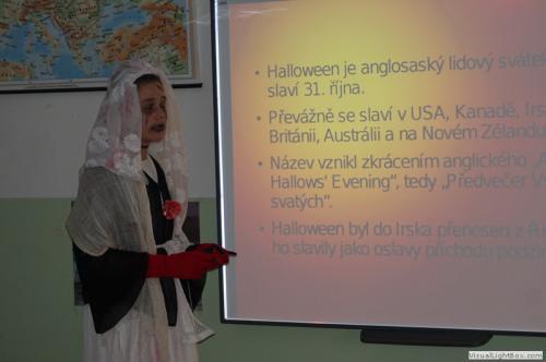 halloween_028
