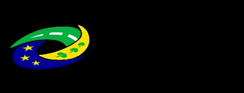ministerstvo pro mistni rozvoj CR