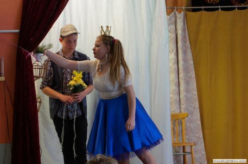 princezny_tanecnice_18