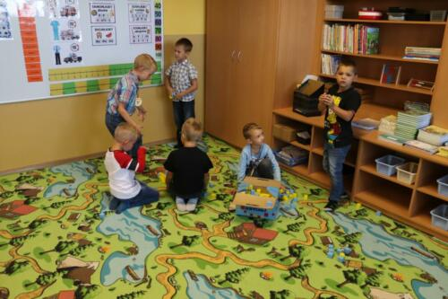 2 Zahájení školního roku (3)