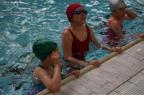 Plavání 22