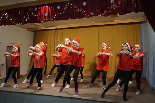 Vánoční akademie 032
