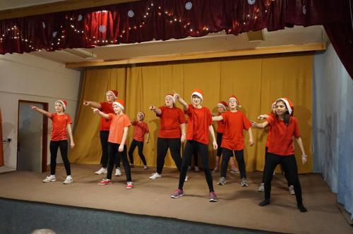 Vánoční akademie 034