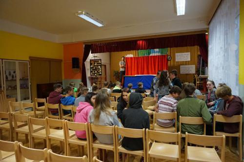 Divadélko pro školy 02