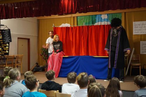 Divadélko pro školy 19